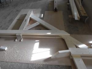 Ossature bois 1-300x225